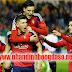 Nhận định Osasuna vs Gimnastic Tarragona, 01h00 ngày 19/01