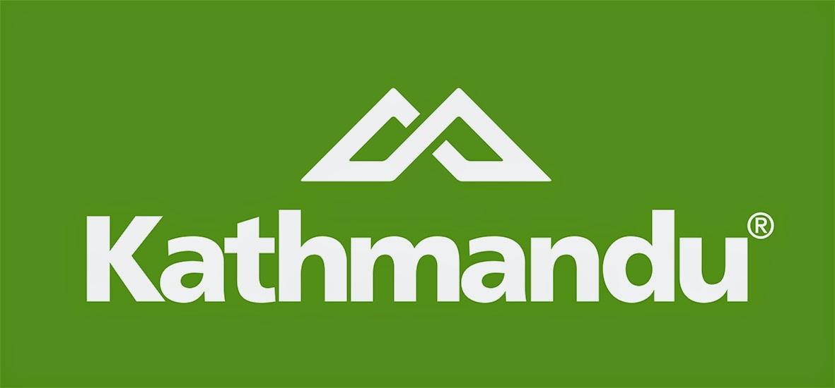 http://www.kathmandu.co.nz/