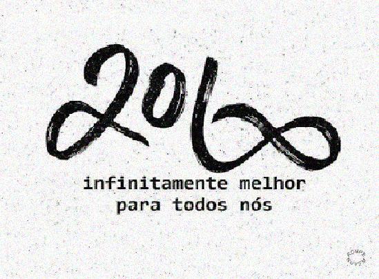Mistérios do Universo, Infinito, Além..., Viver Além..., Viver é mais, Feliz 2018, Feliz Olhar Novo, Happy New Year