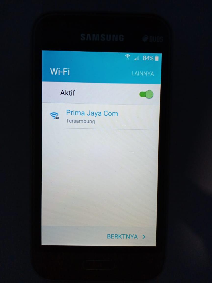 Bypass FRP Google Account Samsung J1 Mini SM-J105F