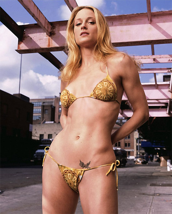 Topless Sexy Teri Polo  naked (23 pics), Facebook, underwear