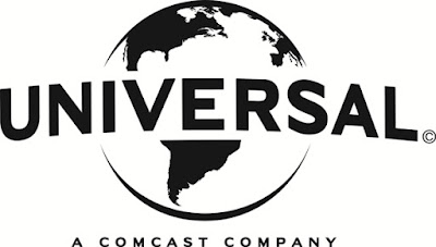 Universal Pictures, AMC Theaters® Offer U.S. Veterans