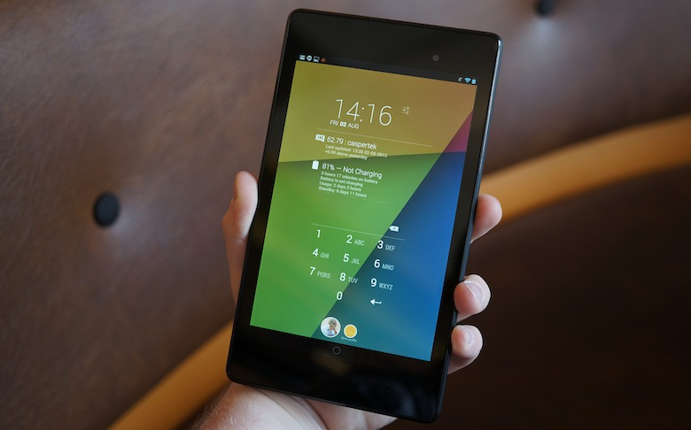 Download And Install Lineageos 14 1 On Nexus 7 Lte Unofficial Lineagedroid Lineageos Rom Download