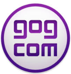 GOG Galaxy 1.2.34.10 2018 Free Download