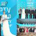 """รวมทัพนักแสดง """"PPTV"""" เปิดโผ 10 ละครใหม่ และรายการบันเทิงปี 2562 เปิดตัว ปุ๊กลุก-ฝนทิพย์"""