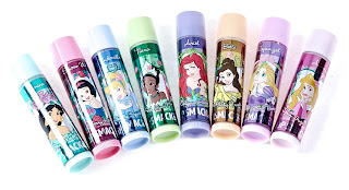 Image result for princess lip smakers