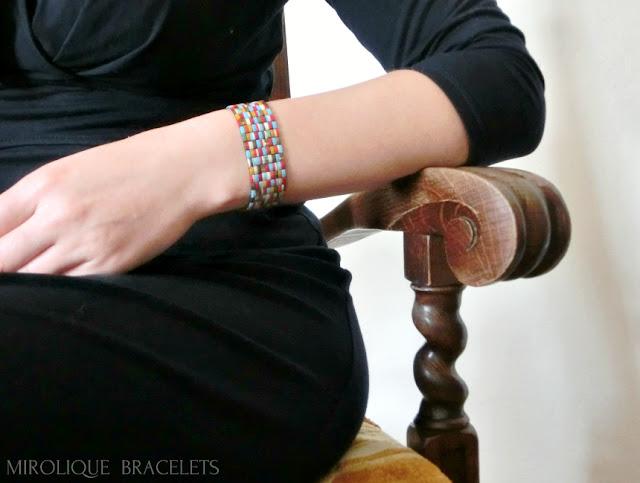 бижутерия купить, браслет авторский купить, тонкий браслет, широкий браслет купить