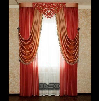 best curtain designs for bedrooms curtains ideas and 18285 | latest curtains designs for bedroom modern interior curtain ideas 2018 2b 252810 2529
