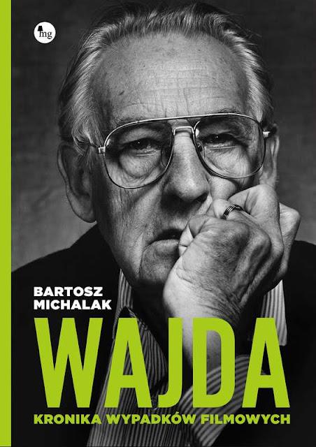 https://www.inbook.pl/p/s/1019869/ksiazki/biografie/wajda-kronika-wypadkow-filmowych