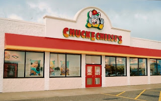 chuck e cheese's coupons