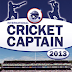 International Cricket Captain 2013 Free Download Full Version