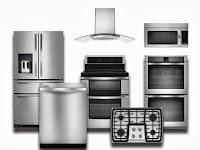 Tips Agar Peralatan Dapur Hemat Energi