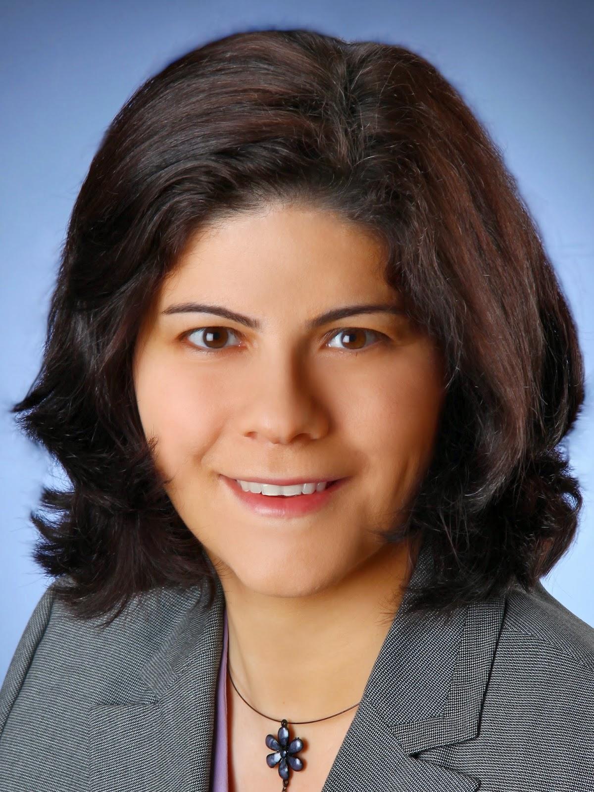 Amal Fischer