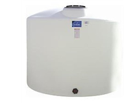 Ace Roto Mold Water Tank, The Best Water Tank Ever!