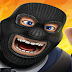 Download Snipers vs Thieves Mod Apk v1.8.15806 Unlimited Ammo, No Recoil, Rapid Fire, Instant Kill, Laser Unlocked