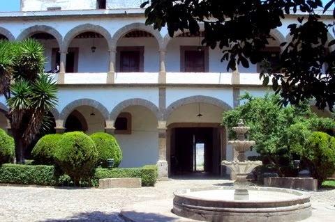 Cbt Academico