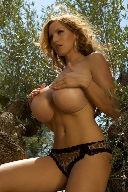 Jordan-Carver-Jane-hot-sexy-photo-shoot-hd-image-13