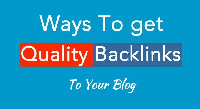 Improve your ranks on Google Create-Backlinks-and-What-are-Backlinks-SEO-Tips