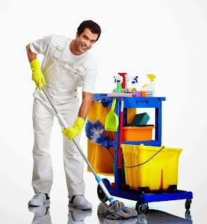 شركات نظافة داخل جدة