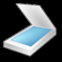 Download Aplikasi PDF Document Scanner Untuk Android