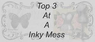 http://ainkymess.blogspot.com.au/
