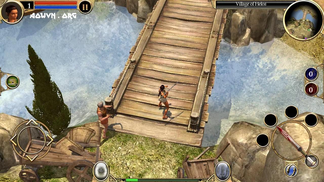 AowVN.org minz%2B%25284%2529 - [ HOT ] Titan Quest Việt Hoá 90% | Android - Game RPG giống Diablo cực hay
