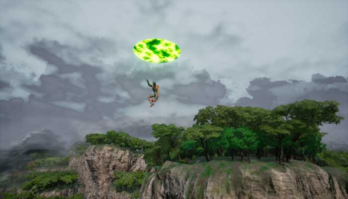 Dead Climb Free PC Game Download