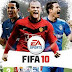 FIFA 2010 Game
