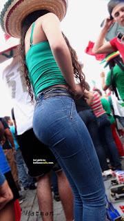 mujeres-mexicanas-bonitas