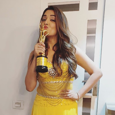 amrapli dubey bhojpuri best actress