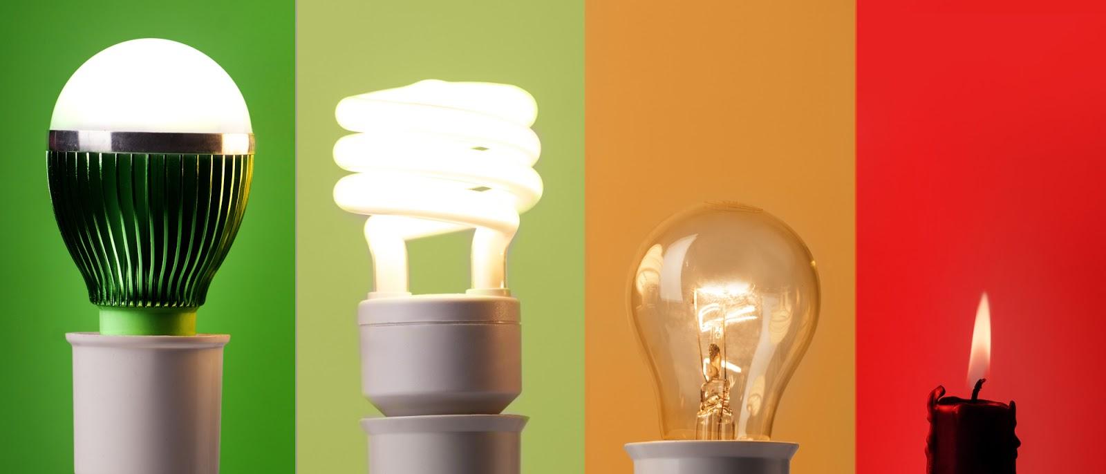 Smart D Home Blog Energy Efficient Lighting Roach To Get