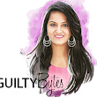 Guilty Bytes: Indian Fashion Blogger | Style Blogger | Beauty Blogger: A Heart Felt Message To My Best Friend On Her Wedding!