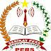 Rapat Kordinasi Persiapan Pelantikan DPD SPRI Lampung dan DPC SPRI Se-Provinsi Lampung