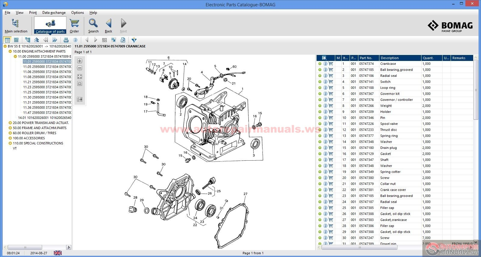 bomag wiring diagram with Jlg Wiring Harness on Clark Forklift Parts Pro Plus V452 06 2017 Full Instruction as well John Deere 1010 Dozer Parts Diagram further Bomag 2010 P 555 additionally Lull Wiring Diagrams together with Bomag.