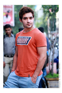 Shraman jain (Sharman) instagram, height, Facebook, wiki, biography