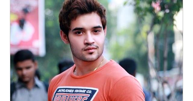 Shraman jain (Sharman) age, height, Facebook, instagram, wiki