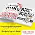 Cetak Buku Murah Jakarta Timur