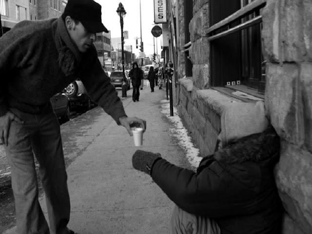 Kisah Teladan Para Sahabat, Indahnya Mendahulukan Kepentingan Orang Lain
