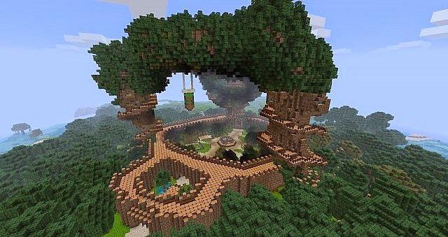 كيفية تحميل لعبة ماين كرافت كاملة مجانا Minecraft 1.7.4 ...