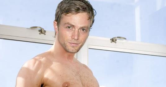 Iggyboo Nude Celebrity Fakes: Drew Tarver