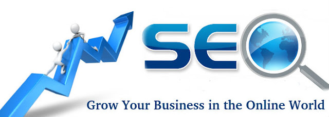 Freelance SEO services in Gurgaon, Freelance SEO services provider in Gurgaon