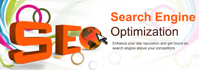 Freeance SEO expert for tech support website, Hire SEO for Technical Support website