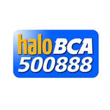 Nomor Call Center Dan Alamat Kantor Pusat Bank BCA