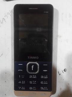 TiNMO F100 Flash File 100% tested