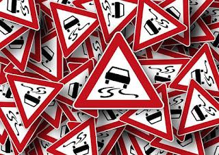 normativa codice della strada