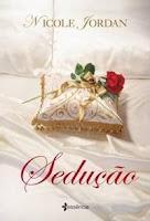 http://www.saraiva.com.br/seducao-2656324.html