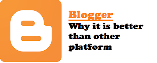 Which is the best platform to start free blog