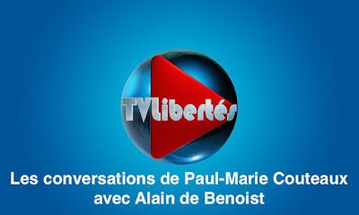 http://www.alaindebenoist.com/index.php/les-conversations-de-paul-marie-couteaux/