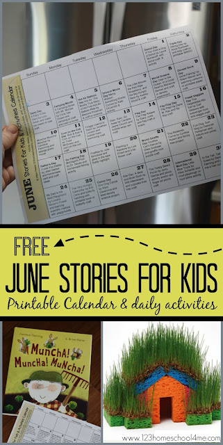 June-Stories-for-Kids-free-kids-activities-calendar