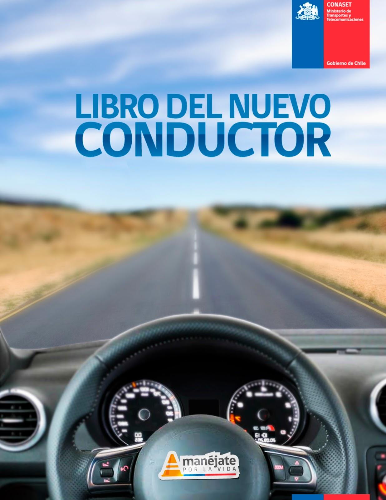 Ley Del Transito 18290 Actualizada Ebook Download